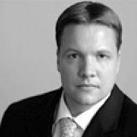 Rechtsanwalt STEFFEN LINDBERG, MM