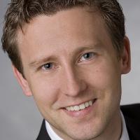 Steffen Speichert