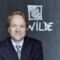 Steffen Wilde