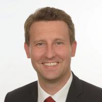 Rechtsanwalt Steffen Speichert