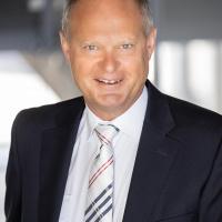 Rechtsanwalt Jörg Streichert