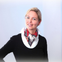 Rechtsanwältin Susanne Bellemann-Ruppel