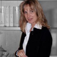 Rechtsanwältin Susanne Drtina