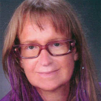 Susanne Fuchs-Wenskat