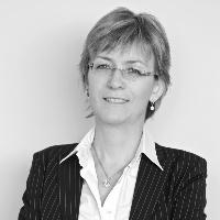 Rechtsanwältin Susanne Hein