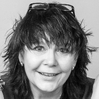 Rechtsanwältin Susanne Kilian