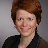 Susanne Rauscher