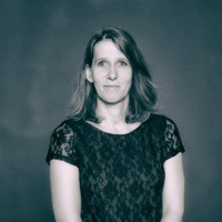Susanne Rosenthal