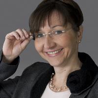 Susanne Teichmann