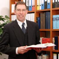 Sven Skana