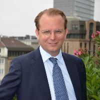 Sven von Below