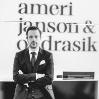 Rechtsanwalt Philipp Janson