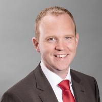Rechtsanwalt Holger Syldath