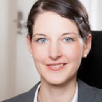 Rechtsanwältin Tanja Ciric