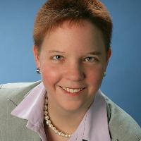 Rechtsanwältin Tanja Fuß, MPA