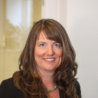 Rechtsanwältin Tanja Paul