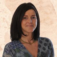 Tatjana Susanna Mayer
