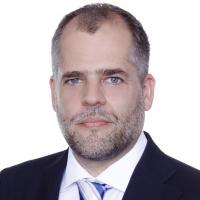 Rechtsanwalt Harald Krüger