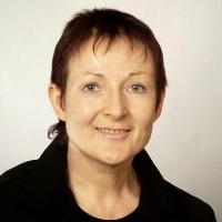 Rechtsanwältin Thea Tritschler