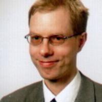J. Werner Theunert