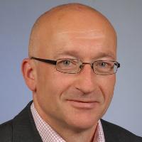 Rechtsanwalt Thilo Göbel