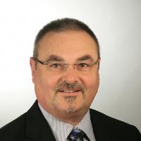 Rechtsanwalt Thomas Brenner
