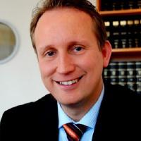 Thomas Buchheit