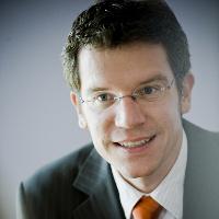 Thomas Engelberg