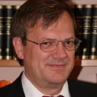 Rechtsanwalt Thomas Jaster