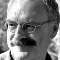 Rechtsanwalt Thomas Lambeck