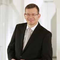 Rechtsanwalt Thomas Schulte, LL.M.