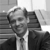 Rechtsanwalt Thomas Klaes