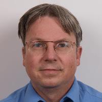 Thoralf Steinecke