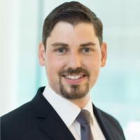 Rechtsanwalt Thorsten Krause