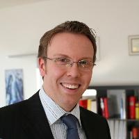 Thorsten Krill