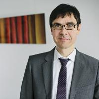 Rechtsanwalt Till Hischemöller