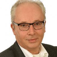 Rechtsanwalt Tillmann R. Weber