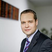 Rechtsanwalt Tim Varlemann