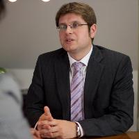 Timm C. Drouven