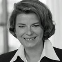 Rechtsanwältin Tina von Kiedrowski
