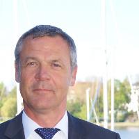 Rechtsanwalt Tino Kraft
