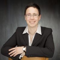 Rechtsanwältin Kerstin Titze