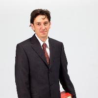 Tobias Herrmann, LL.M.