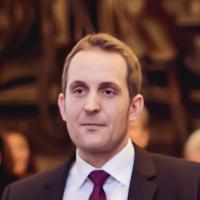 Rechtsanwalt Tobias Kläner