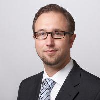 Tobias Kohl, LL.M.