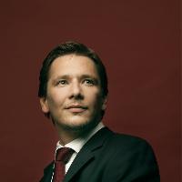 Tobias Spahn