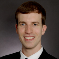 Rechtsanwalt Tobias Rath