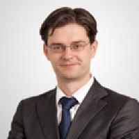 Torsten Bornemann