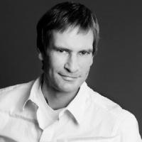 Torsten Friedrich Stumm