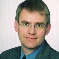 Torsten Krolopp